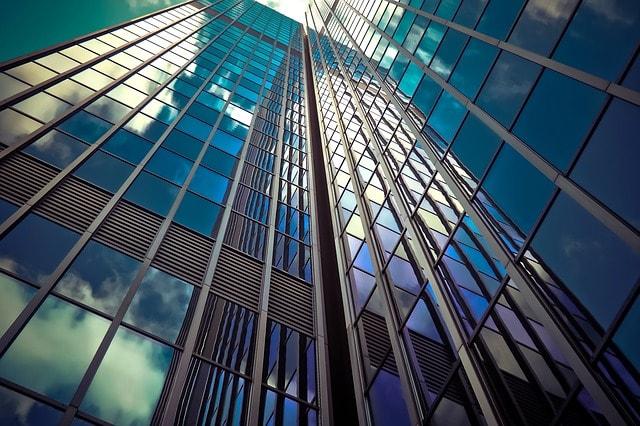 architecture-2256489_640-min